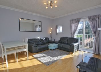 2 bed flat to rent in Ashbrooke Hall, Ashbrooke, Sunderland SR2