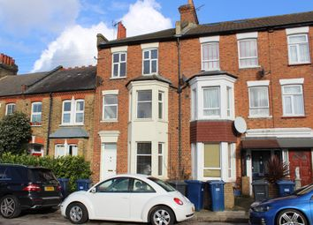Thumbnail 3 bed property to rent in Gruneisen Road, London
