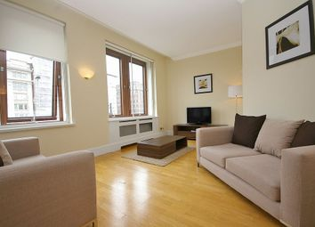 Thumbnail 2 bed flat to rent in The Whitehouse Apartments, 9 Belvedere Road, Waterloo, Southbank, London