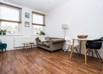 Thumbnail 3 bed flat for sale in Cricklewood Broadway, Cricklewood