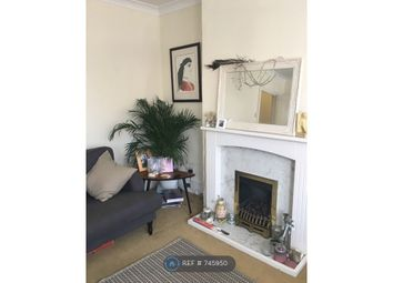 3 bed maisonette to rent in Albion Road, Broadstairs CT10