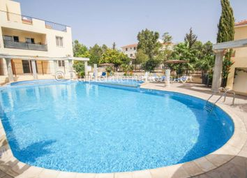 Thumbnail 2 bedroom apartment for sale in Tersefanou, Cyprus
