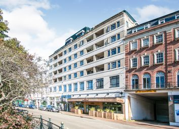 Thumbnail Flat for sale in Bourne Avenue, Bournemouth