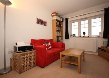Thumbnail 1 bedroom flat for sale in Maybury Road, Woking