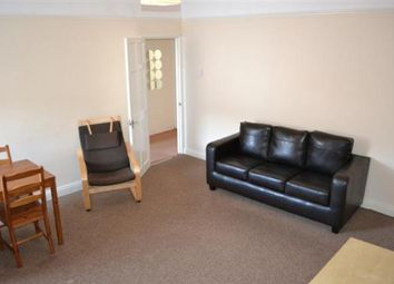 Thumbnail 3 bedroom flat to rent in Seventh Avenue, Newcastle