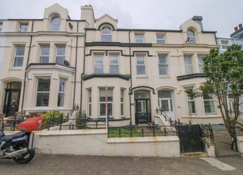 Thumbnail 5 bed terraced house to rent in Murrays Road, Douglas, Isle Of Man