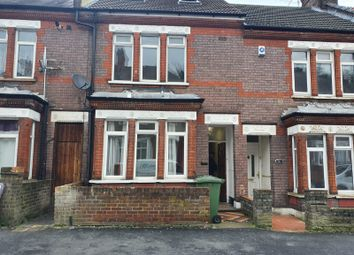 Thumbnail Studio to rent in Ashburnham Road, Luton, Bedfordshire
