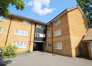 Thumbnail Studio to rent in Kingswood Court, Brewery Road, Surrey