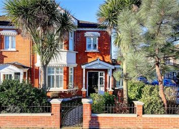 Thumbnail 6 bed property for sale in Manor Road, Richmond