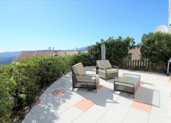 Thumbnail 3 bed semi-detached house for sale in Mijas, Costa Del Sol, Andalusia, Spain
