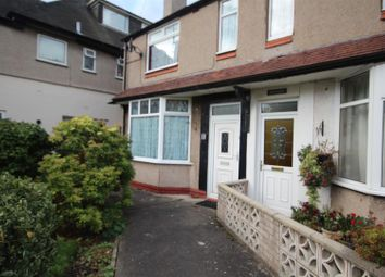 Thumbnail 3 bed property for sale in Pine Grove, Rhos On Sea, Colwyn Bay
