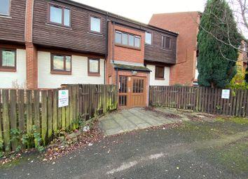 2 bed flat for sale in Carter Gate, Nottingham NG1