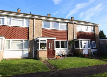 3 bed property for sale in Camellia Gardens, New Milton BH25