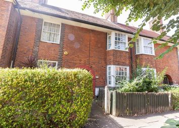 Thumbnail 3 bed terraced house for sale in Fitzneal Street, London