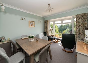 Southlands Grove, Bingley, West Yorkshire BD16