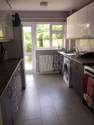 Thumbnail 4 bed semi-detached house to rent in Whitstable Road (Blean), Canterbury, Kent