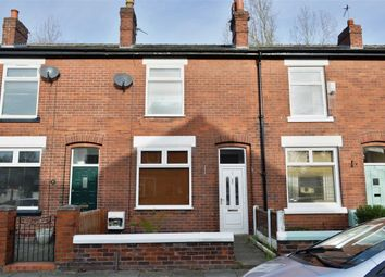 Thumbnail 2 bed terraced house to rent in Lightburne Ave, Pennington, Leigh, Lancs