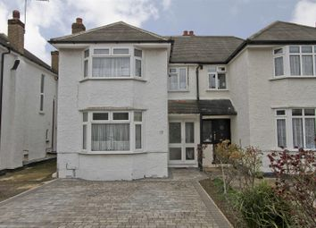 Thumbnail 3 bed semi-detached house for sale in Hunters Hill, Ruislip