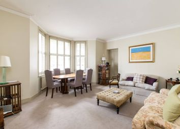 Thumbnail 1 bed flat for sale in Redcliffe Square, Chelsea