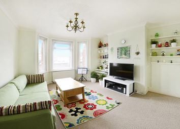 Thumbnail 3 bed terraced house for sale in Croft Road, Poole