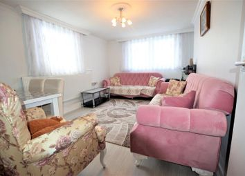 Thumbnail 1 bed flat to rent in Progress Way, London