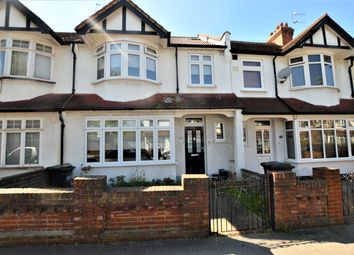 Thumbnail Room to rent in Claremont Road, Addiscombe, Croydon