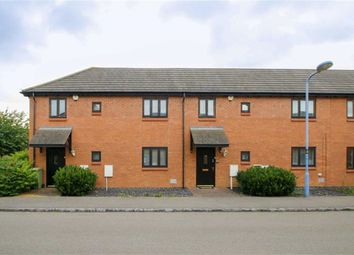 Thumbnail 2 bed property for sale in Swanwick Lane, Broughton, Milton Keynes, Bucks