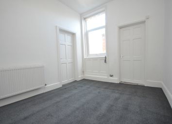 3 bed terraced house for sale in Mainsforth Terrace, Hendon, Sunderland SR2