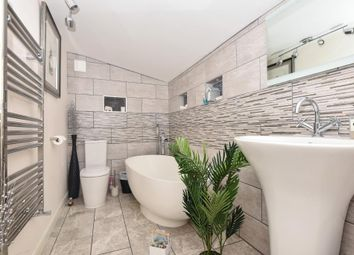 Thumbnail 4 bedroom detached bungalow for sale in High Wycombe, Buckinghamshire