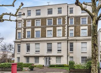 Thumbnail 2 bed flat to rent in Marlborough Lodge, St Johns Wood NW8,