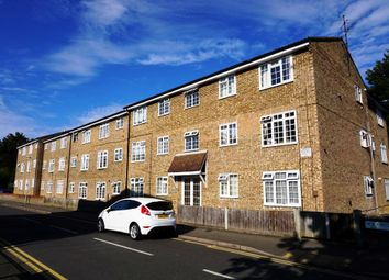 Sopwith Avenue, Chessington KT9. 1 bed flat