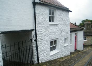 Thumbnail 1 bed terraced house to rent in Tower Street, Richmond