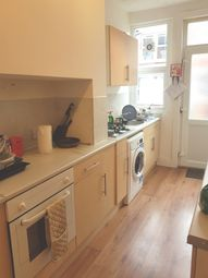Thumbnail Room to rent in Roman Grove, Roundhay, Leeds