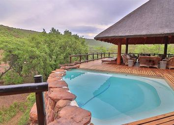 Thumbnail 5 bed farmhouse for sale in 2 Emfuleni, Welgevonden Game Reserve, Limpopo