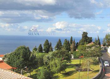 Thumbnail 3 bed villa for sale in Estreito Da Calheta, Estreito Da Calheta, Calheta (Madeira)
