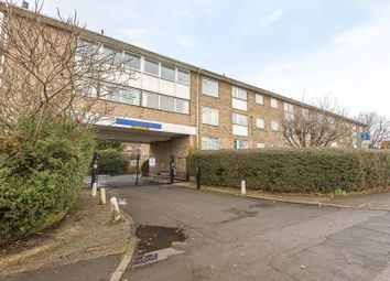 2 bed flat for sale in Old Kennels Court, Burghfield Road, Reading RG30