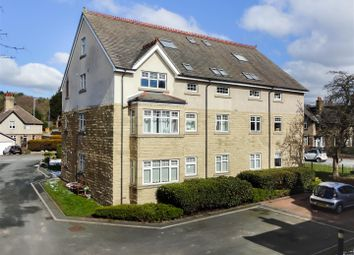 Thumbnail 3 bed flat for sale in The Strone, Apperley Bridge, Bradford