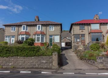 Thumbnail 3 bed town house for sale in Sunnyhurst, 23 Woodlea Villas, Main Road, Crosby