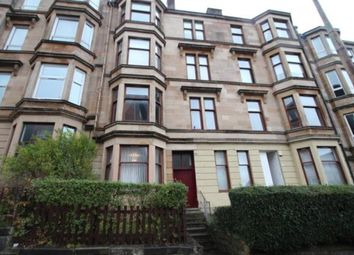 Thumbnail 2 bed flat for sale in Whitehill Street, Dennistoun, Glasgow