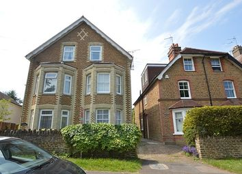 1 bed flat to rent in Tuesley Lane, Godalming GU7