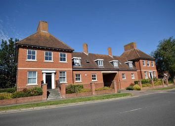 Thumbnail 2 bed flat to rent in Church Street, Braintree
