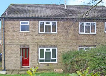 Thumbnail 3 bed property for sale in Lime Grove, Darley Dale, Matlock, Derbyshire