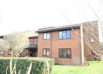 Thumbnail 1 bed property for sale in Reeve Court, Tarragon Drive, Guildford, Surrey