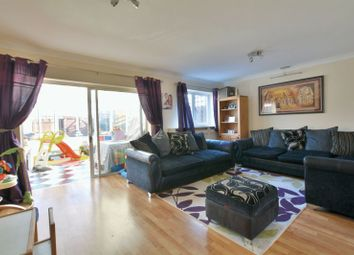 Thumbnail 3 bed end terrace house for sale in Bawtry Close, Lincoln