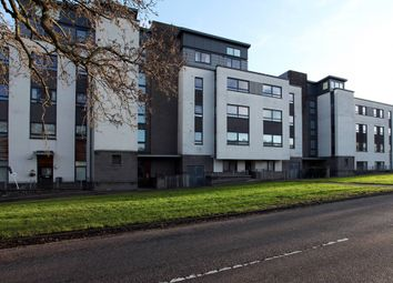 2 bed flat for sale in Marine Drive, Granton, Edinburgh EH5