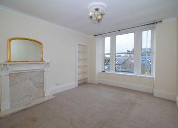 Thumbnail 2 bedroom flat for sale in Stewart Place, Bridge Of Weir Road, Kilmacolm