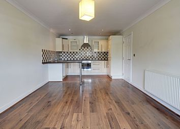 Thumbnail 2 bed flat to rent in Belmont Drive, Liverpool