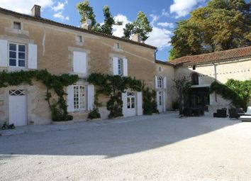 Thumbnail 5 bed property for sale in Neuville Du Poitou, Poitou-Charentes, 86170, France