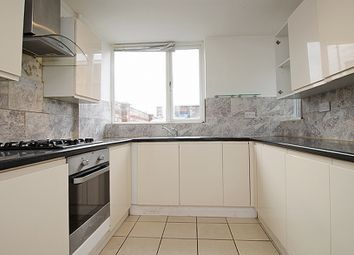 Room to rent in Cromwell Road, Hounslow TW3