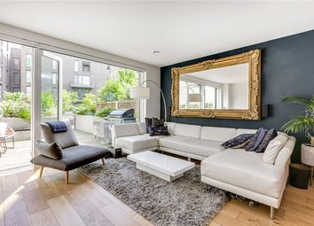 5 bed end terrace house for sale in Boaters Avenue, Brentford TW8